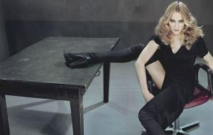 Buon compleanno Madonna