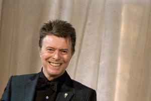 David Bowie: aprono due negozi per celebrare la sua eredità artistica
