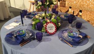 Concorso Internazionale di Bouquet 2017: le foto più belle