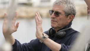 Claude Lelouch presidente di giuria del Monte-Carlo Film Festival