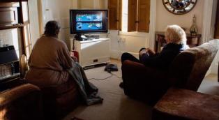 Chi fa le faccende domestiche? Lo decide Mario Kart 64