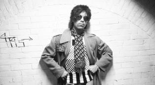 Prince:  è uscita Originals, raccolta di 14 inediti