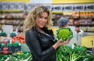 SAMANTHA BIALE Diet Coach, le strategie per stare in forma