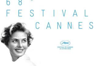 PIERPAOLO LA ROSA dal Festival di Cannes, le prime notizie dalla Croisette
