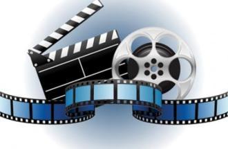 PIERPAOLO LA ROSA, le prossime uscite cinematografiche