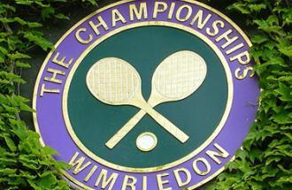 UBALDO SCANAGATTA Direttore di UbiTennis.com, la 129° edizione di Wimbledon