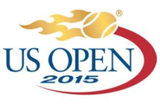 UBALDO SCANAGATTA Direttore di Ubitennis.com, Flavia Pennetta vincitrice dell'US Open