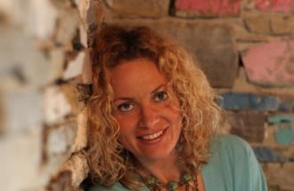Teresa Giulietti - 7 passi per la Bellezza di Natale