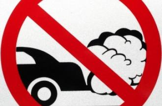PAOLO CICCARONE: il blocco del traffico, le normative antismog e la pulizia delle strade
