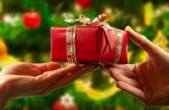 ISABELLA FANTIGROSSI Giornalista de Il Corriere Della Sera, idee di regali da meno di venti euro anche dell'ultimo minuto