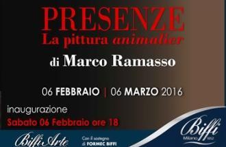 Marco Ramasso