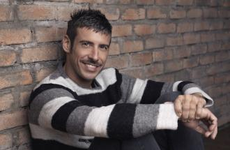 FRANCESCO GABBANI: intervista