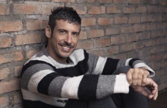 FRANCESCO GABBANI:intervista
