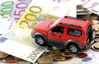GIAMPRIMO QUAGLIANO Presidente centro studi Promotor: mia cara auto, ma quanto mi costi?