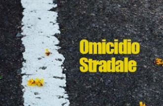 AVV. DOMENICO MUSICCO Presidente associazione vittime della strada, i pregi e i difetti della nuova legge dell'omicidio stradale