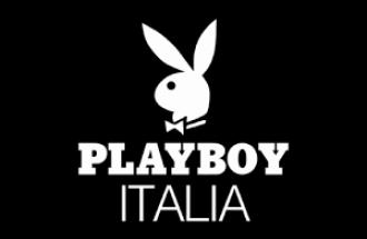 ANDREA MINOIA Editore di PlayBoy, com'è cambiato Play Boy dalle modelle di Victoria Secret ad Angela Merkel