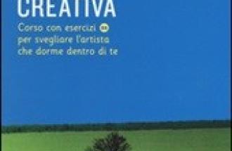 """FRANCO FONTANA Autore del libro """"Fotografia creativa. Corso di esercizi per svegliare l'artista che è dentro di te"""""""