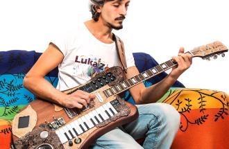 Luka Zotti