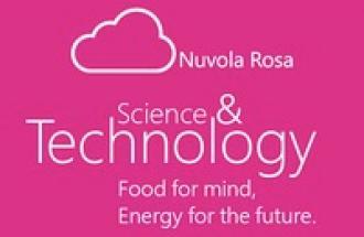 PAOLA CAVALLERO Direttore Marketing & Operations di Microsoft Italia, il progetto della Nuvola Rosa