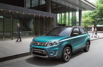 PAOLO CICCARONE, sfida Corea o Giappone? Nel mercato delle auto gli asiatici stanno attaccando il nostro mercato con modelli nati e pensati in Europa