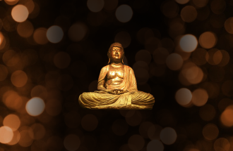 Buddha Bar Monte Carlo Radio: The Artists