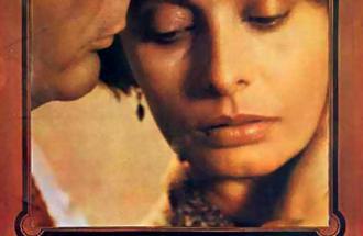 PIERPAOLO LA ROSA dal 69° Festival di Cannes, intervista alla moglie di Ettore Scola