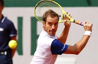 MARCO MENESCHINCHERI di Supertennis.tv, Roland Garros: Gasquet/Nishikori e le altre partite del giorno