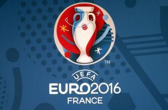 MASSIMO CALLEGARI Conduttore telecronista Mediaset Premium Sport, qualche anticipazioni sull'Europeo