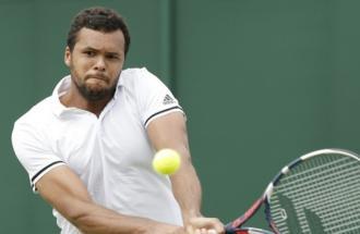 MARCO MENESCHINCHERI di Supertennis.tv, Wimbledon 2016: Isner/Tsonga e aggiornamenti