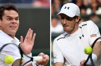 MARCO MENESCHINCHERI di Supertennis.tv, Wimbledon 2016: i suoi pronostici per la finale