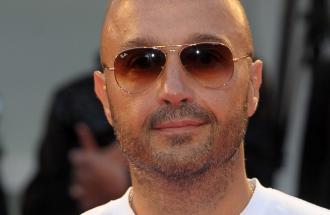 PIERPAOLO LA ROSA dalla 73° Mostra del Cinema di Venezia, intervista a JOE BASTIANICH