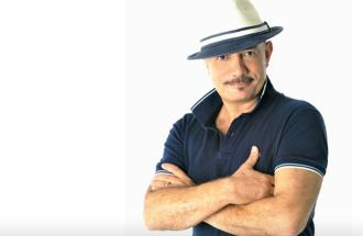 Lunedì - Maurizio DiMaggio