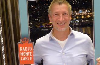 PAOLO SARI Chef Stellato Bio, il primo Festival Bio