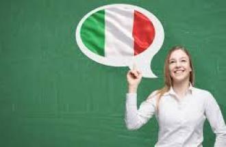 """Ministro VINCENZO DE LUCA Direttore Generale del sistema paese MAECI da New Dheli, l'iniziativa """"Italiano lingua viva"""""""