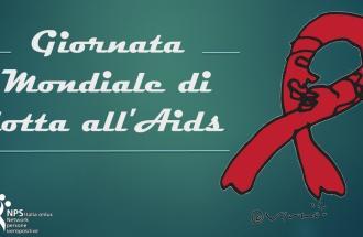 ROSARIA IARDINO Presidente NPS Italia Onlus, la campagna social #saferocknroll