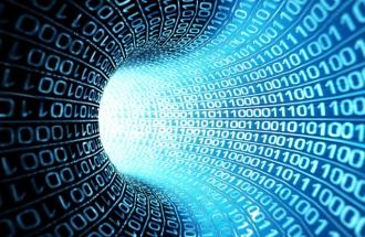 MARCO MONTEMAGNO Guru del digitale, le novità tecnologiche viste nel 2016