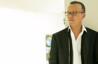 GIGI D'ALESSIO:intervista