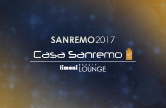 """MARINELLA VENEGONI Critico musicale del quotidiano """"La Stampa"""", ospite da Casa Sanremo"""