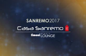 Da Casa Sanremo, PAOLO GIORDANO Critico musicale