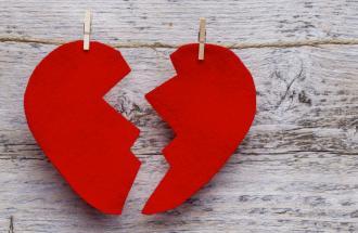ALBERTO CAPUTO Sessuologo dello IES (Istituto di Evoluzione Sessuale), San Valentino e San Faustino