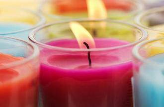 NICO TAVIAN Veterinario, il problema delle candele antifumo sui nostri amici animali