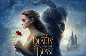 ISABELLA DALLA VECCHIA - Beauty and the Beast