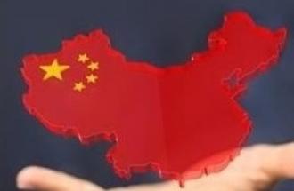 TIZIANA TRIPEPI Firma del mensile Millionaire, la Cina offre numerose opportunità di lavoro e business
