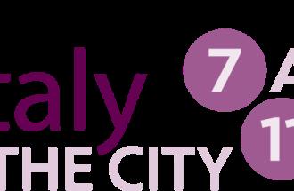 EDOARDO PEDUTO Organizzatore di Vinitaly & the City