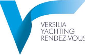 LAMBERTO TACOLI Presidente di Nautica Italiana, Versilia Yachting