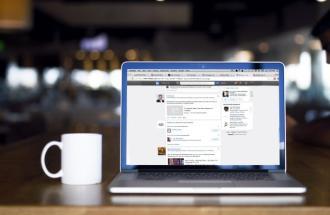 LUCIA INGROSSO Giornalista del mensile Millionaire, come promuoversi su LinkedIn