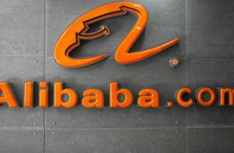 LUCIA INGROSSO di Millionaire, Alibaba