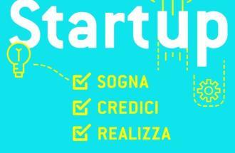 """ELEONORA CHIODA Caporedattore di Millionaire, il libro """"Start up - sogni a chi li realizza"""""""