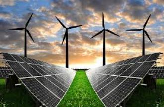 PAOLO SARI Bio Chef, l'evoluzione delle energie rinnovabili