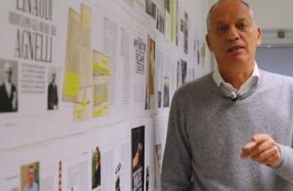 In studio PETER GOMEZ, Direttore di Millenium